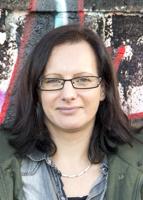 Jana Deye